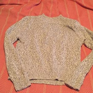 Sweaters - GAP sweater